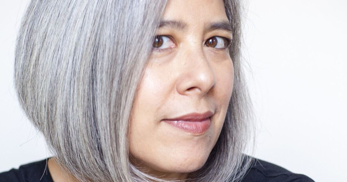 Susan Choi and Sarah M. Broom win National Book Awards