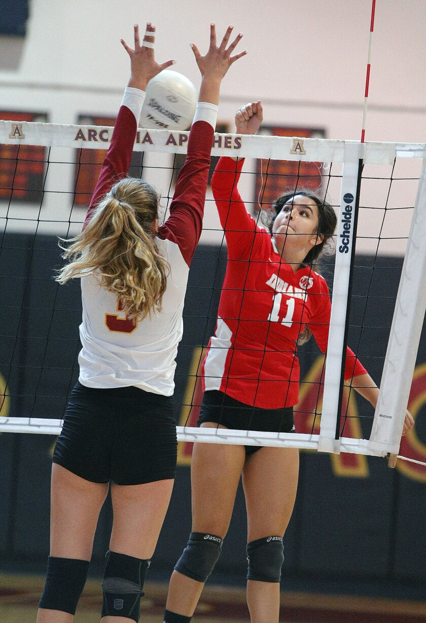tn-blr-sp-burroughs-arcadia-volleyball-20190919-4.jpg
