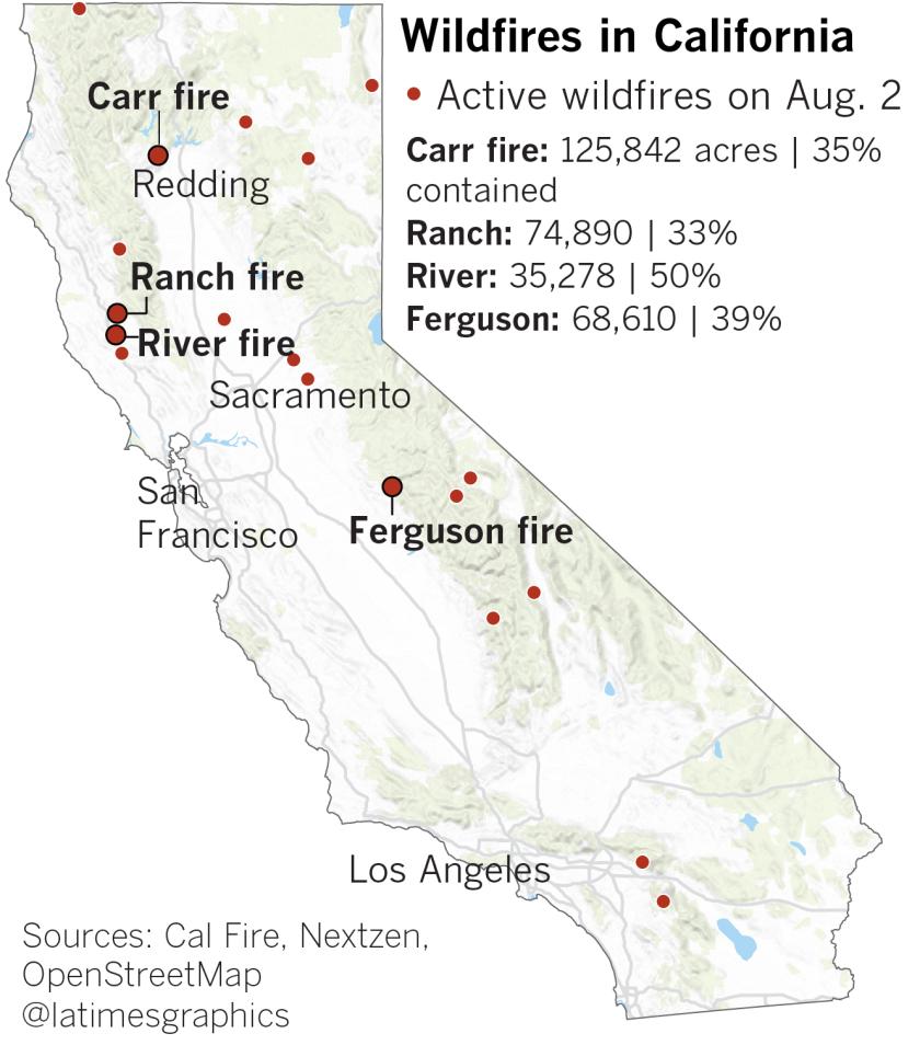 la-me-wildfire-overview-20180802