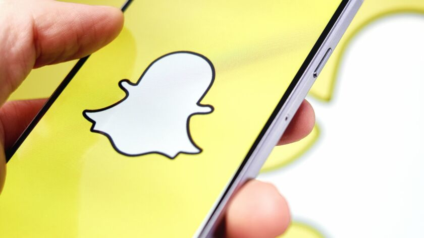 Ohio man arrested in sextortion case targeting Florida student via Snapchat