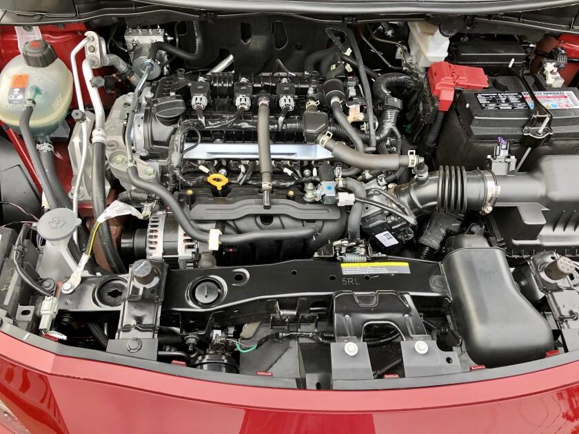 -Nissan-Versa-Engine.jpg