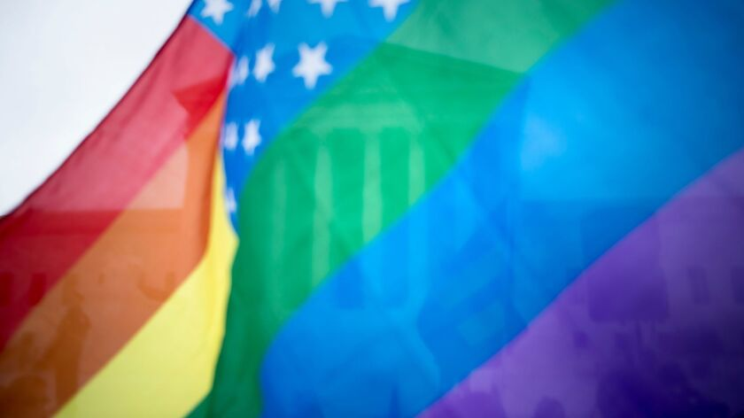 TOPSHOT-US-JUSTICE-GAY RIGHTS-MARRIAGE