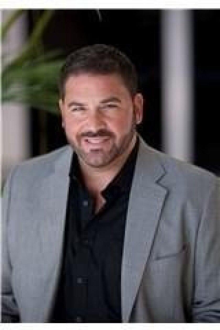 Paul Benec