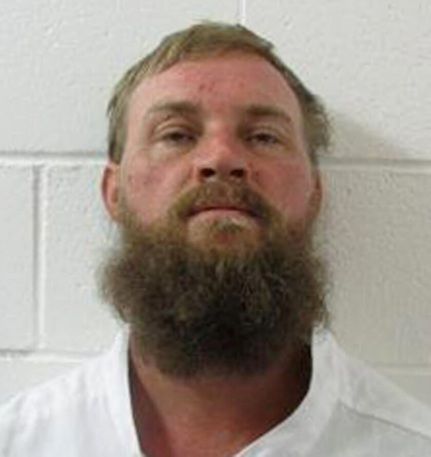 Arkansas prison agency: Complacency led to inmate's escape