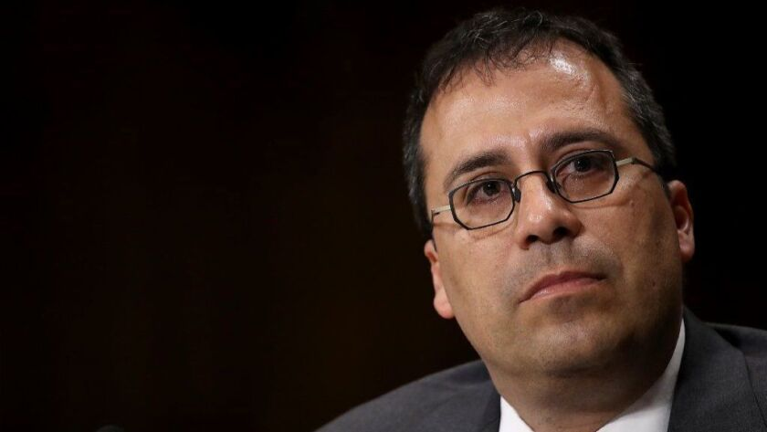 Senate Judiciary Committee Holds Hearing On EB-5 Investor Visa Program