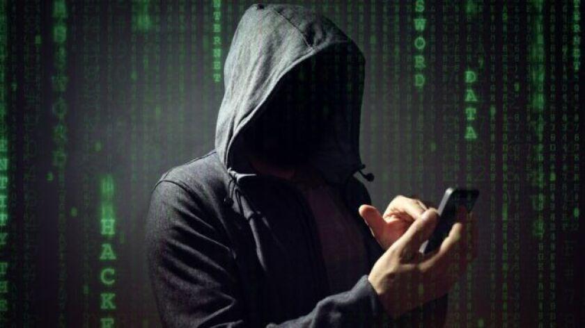 Loapi es un virus que afecta a dispositivos Android y es multidisciplinar por lo que puede tener un impacto en varias funciones del teléfono.