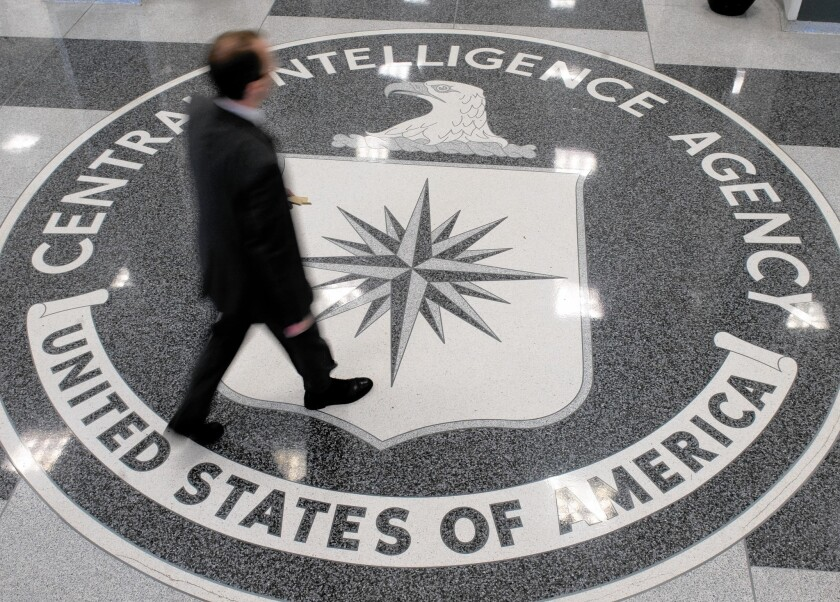 The Senate investigation into the CIA torture program concluded that the brutal techniques yielded no meaningful intelligence.