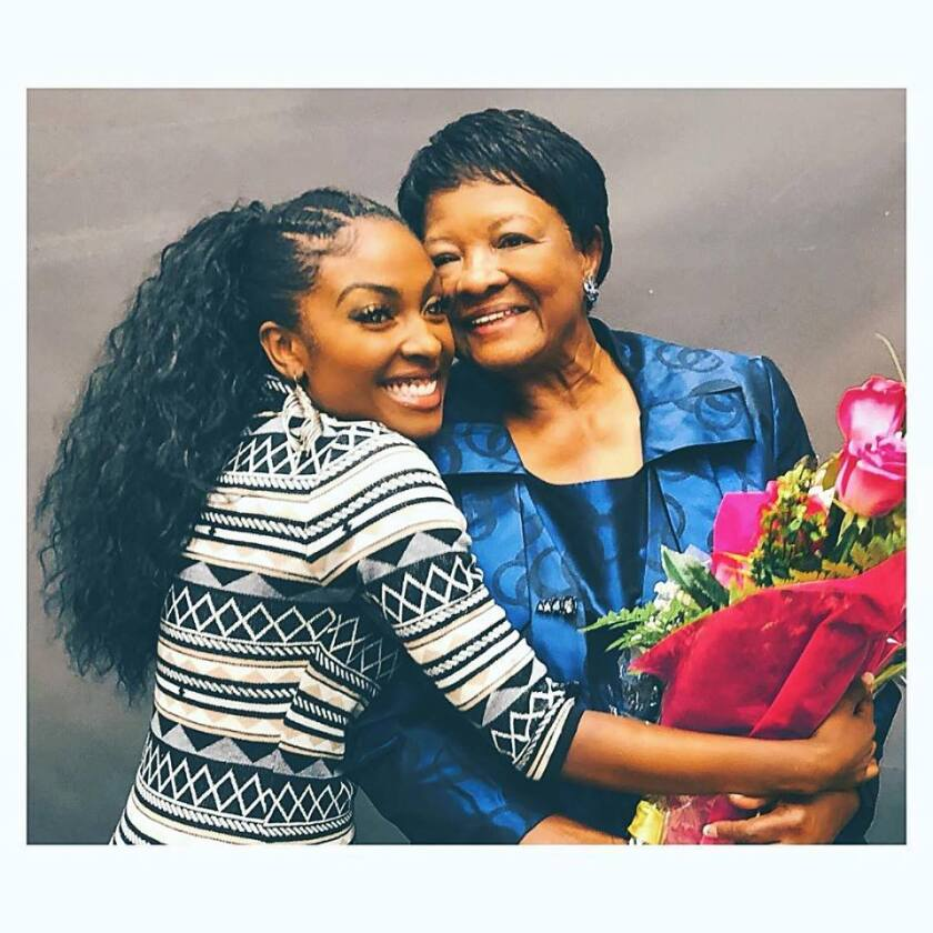 Loren Sharice Lott and grandmother Dorothy Smith March 2019.jpg
