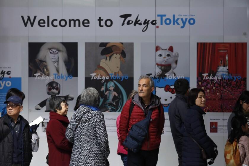 TOKIO 2020-¿Y EL FRANCES?