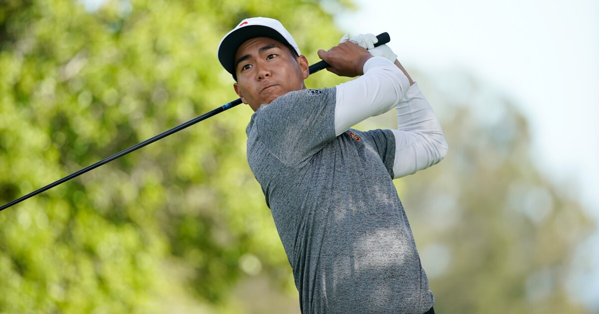 U.S. Open at Torrey Pines: 5 underdogs worth rooting for
