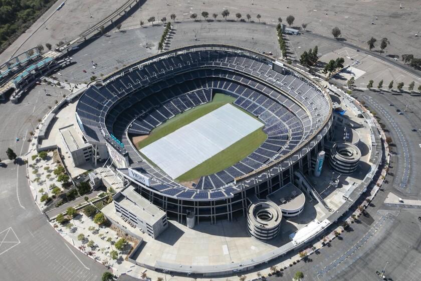469686_sd_me_stadium_aerials_jbg_015-210621722