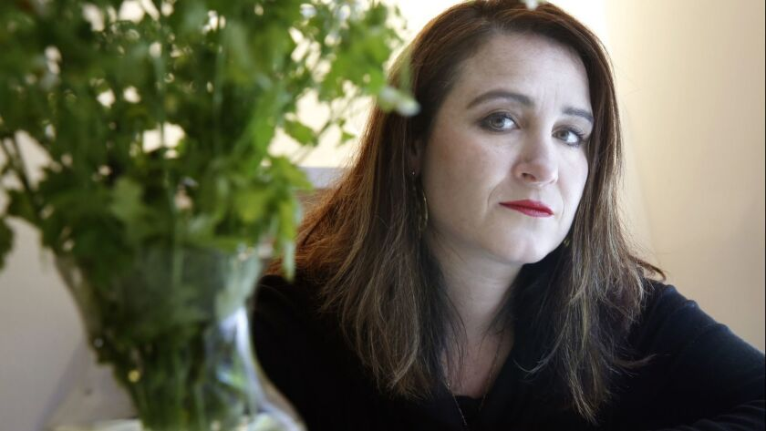 BROOKLYN, NEW YORK--May 14, 2018--Author and journalist Piper Weiss, has written a memoir 'You All G