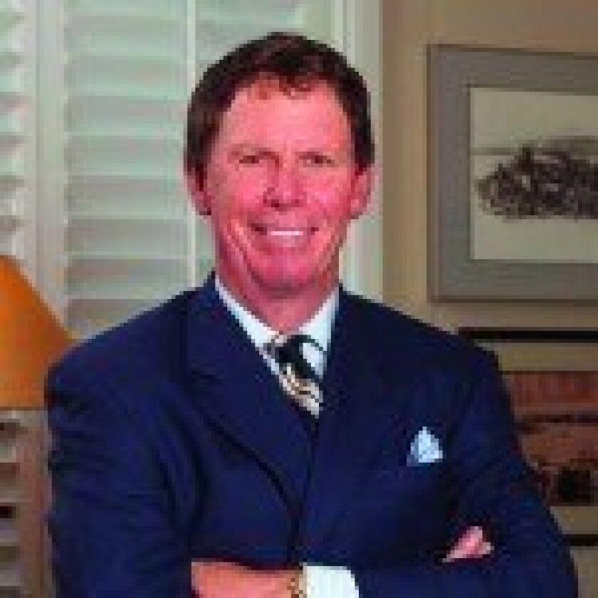 Willis Allen President & CEO Andrew E. Nelson