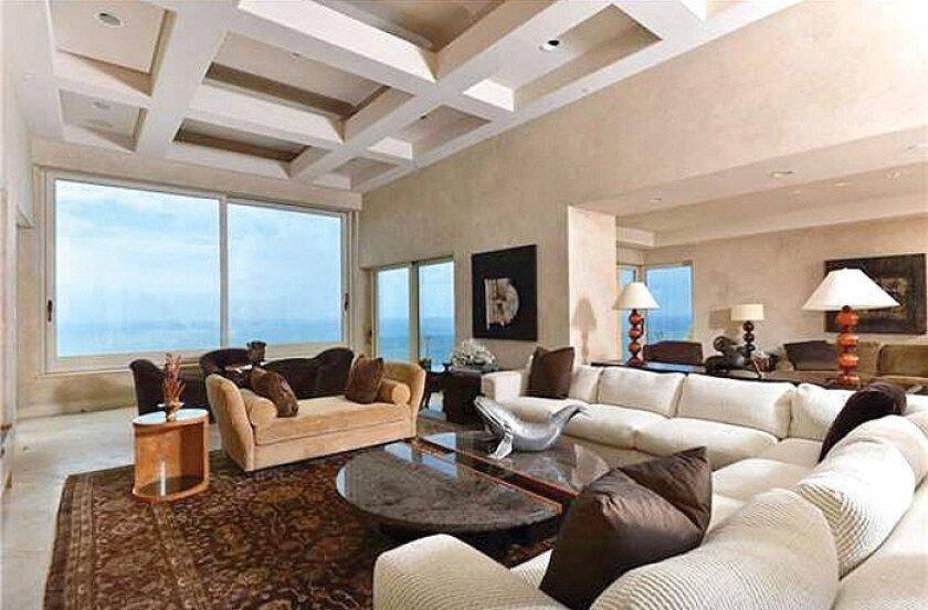 9736-La-Jolla-Farms-Road-Living-Room