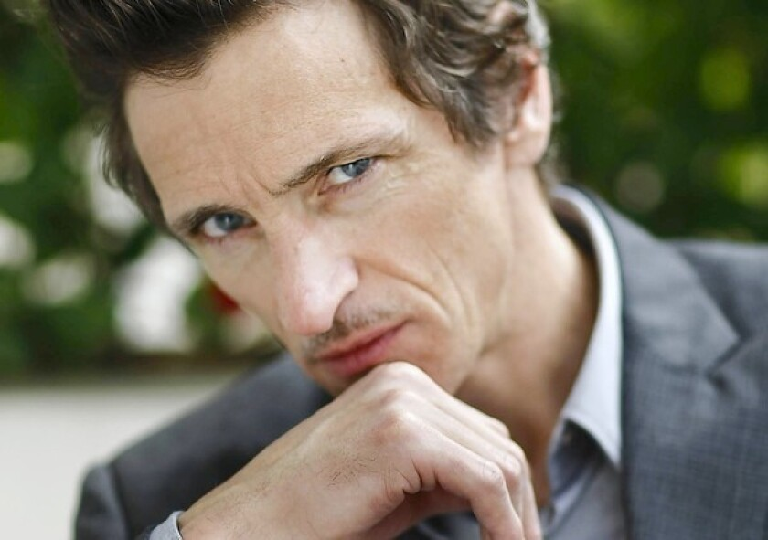 John Hawkes enters virgin territory in 'The Sessions'