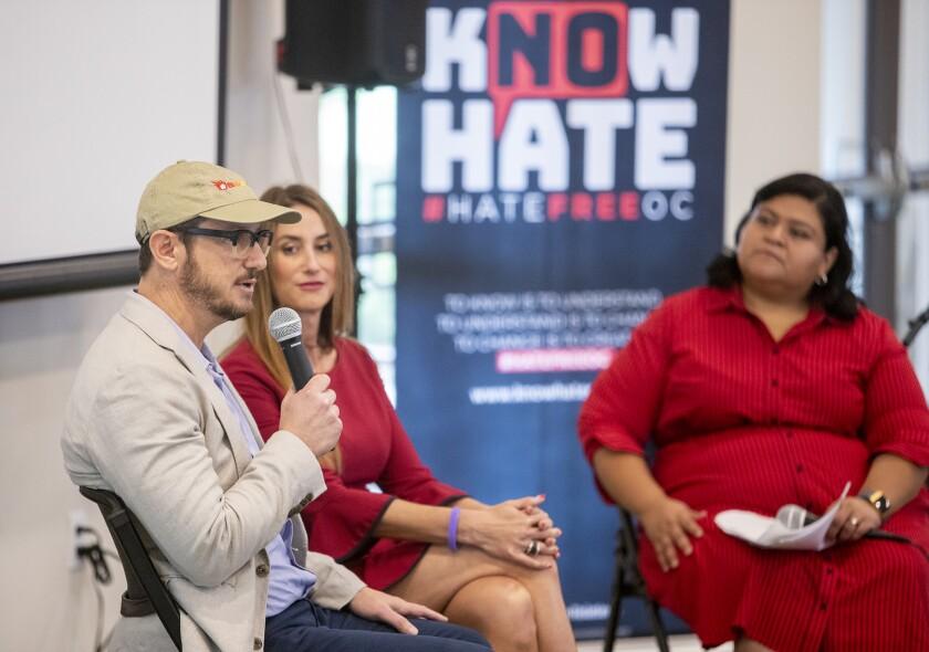 tn-wknd-et-oc-hate-crimes-20190927-1.jpg