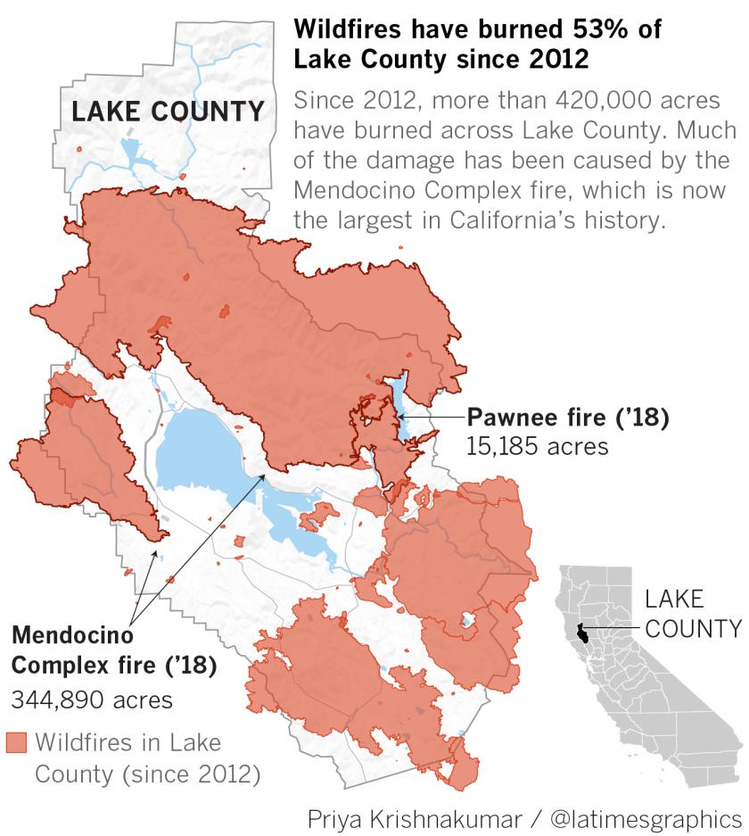 la-me-lake-county-fire-burn-20180813