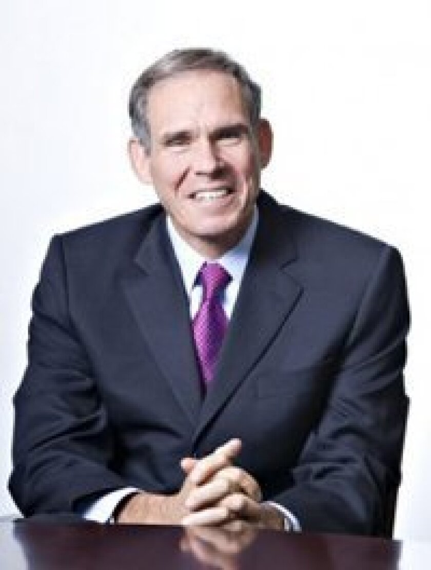 Eric J. Topol, M.D.
