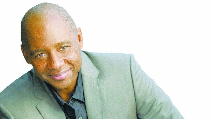 Branford Marsalis talks jazz, classical and playing with Miles Davis, Grateful Dead, Public Enemy