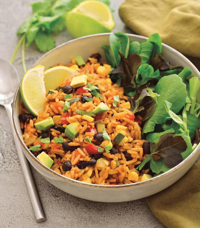 30-Minute Frugal Vegan veggie-packed Mexican rice.jpg