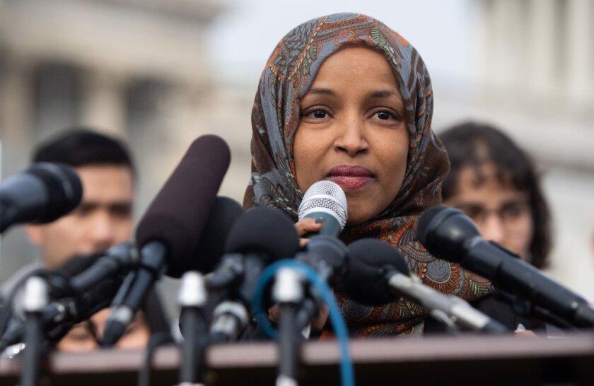 AFP-Getty_FILES-US-POLITICS-ISLAM-TRUMP-OMAR.JPG