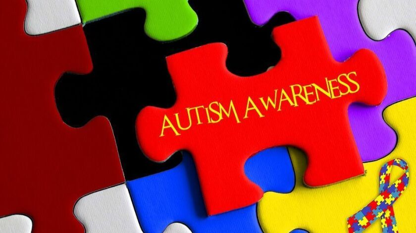 Experimental Autism Treatments Put To >> Larger Trial Of Experimental Autism Drug Planned For 2019 At