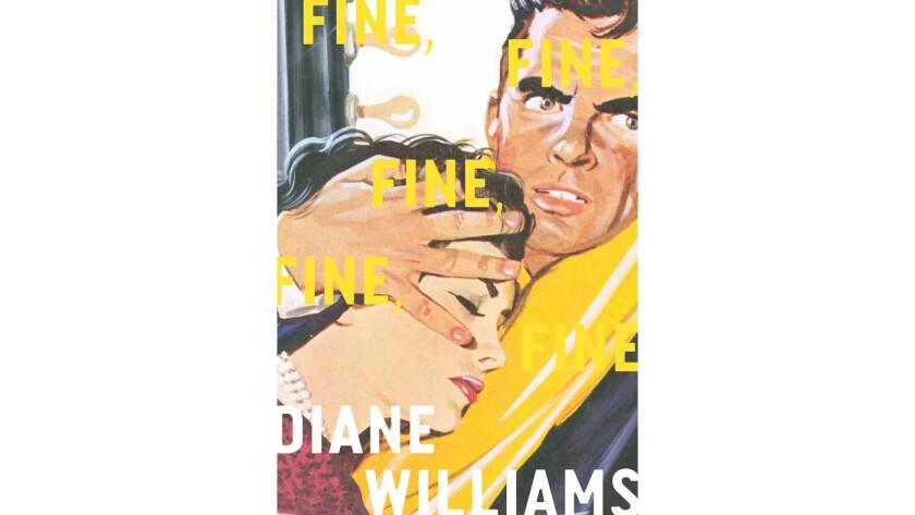 'Fine, Fine, Fine'