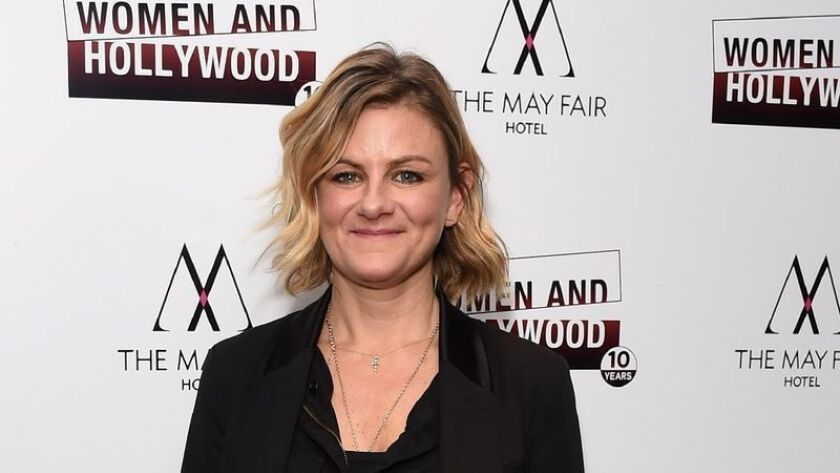 Zelda Perkins, Harvey Weinstein's former London assistant, broke a 20 year non-disclosure agreement to speak out about his abuse.