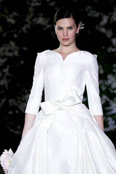 Ugly Wedding Dress.Pictures Ugly Wedding Dresses Los Angeles Times