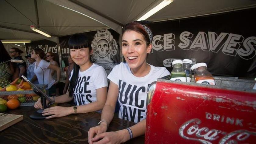 pac-sddsd-juice-saves-booth-at-crssd-fes-20160820