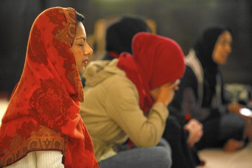 la-2418808-me-0131-downtown-womens-mosque-kaf3-jpg-20150130