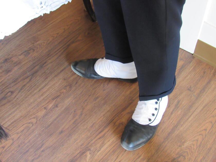 shoes-4-20181228