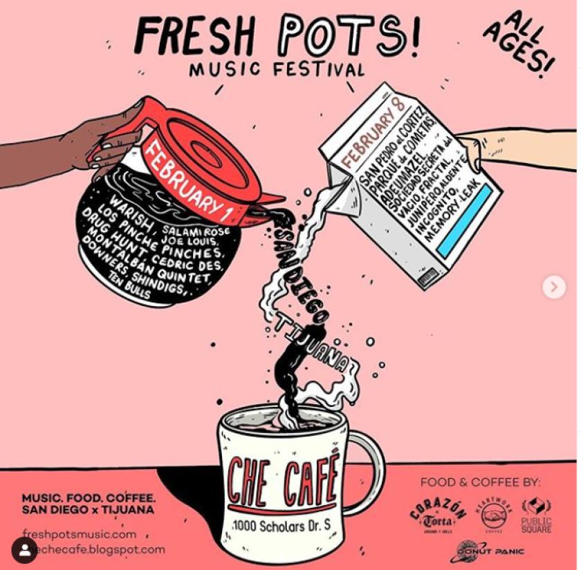 Fresh Pots Insta promo.PNG