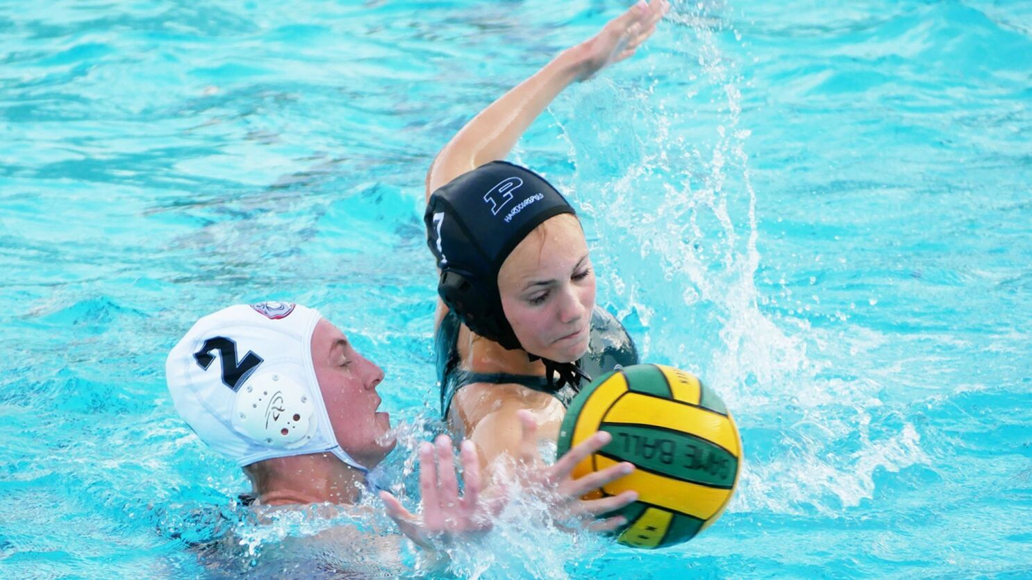 Prep girls water polo: players to watch, season storylines, rankings