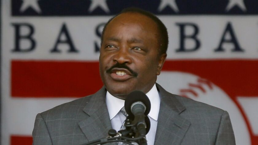 Dodgers Dugout: Remember that time Joe Morgan almost became Dodgers manager?; previewing Dodgers-Yankees