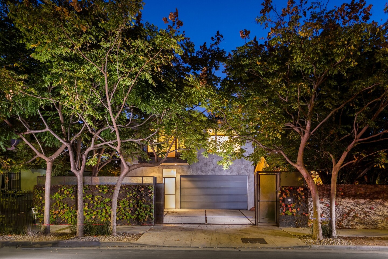 Modern Venice home | Hot Property