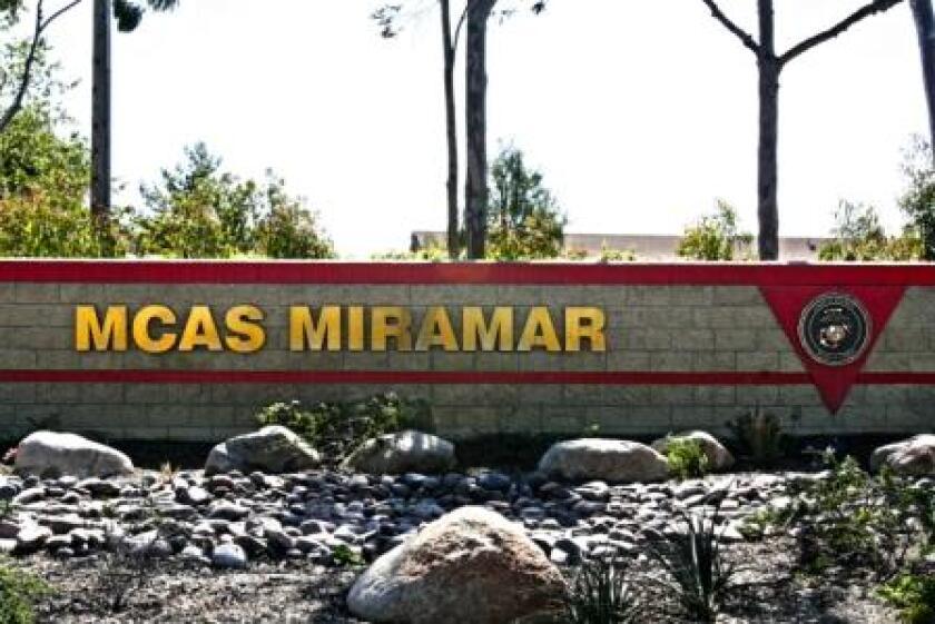miramar (1).jpg
