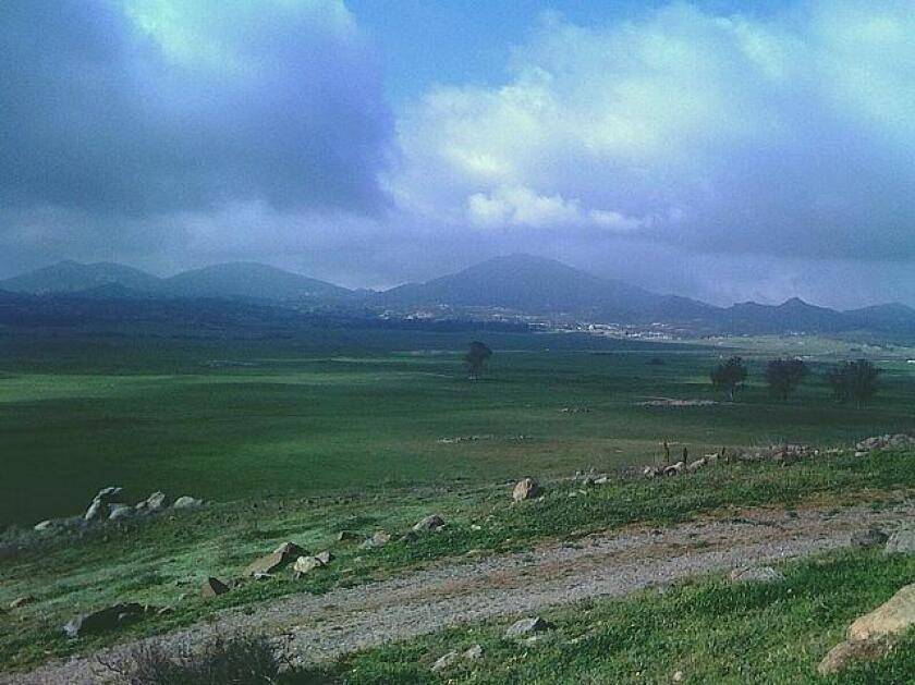 ramona-grasslands-preserve-20190409