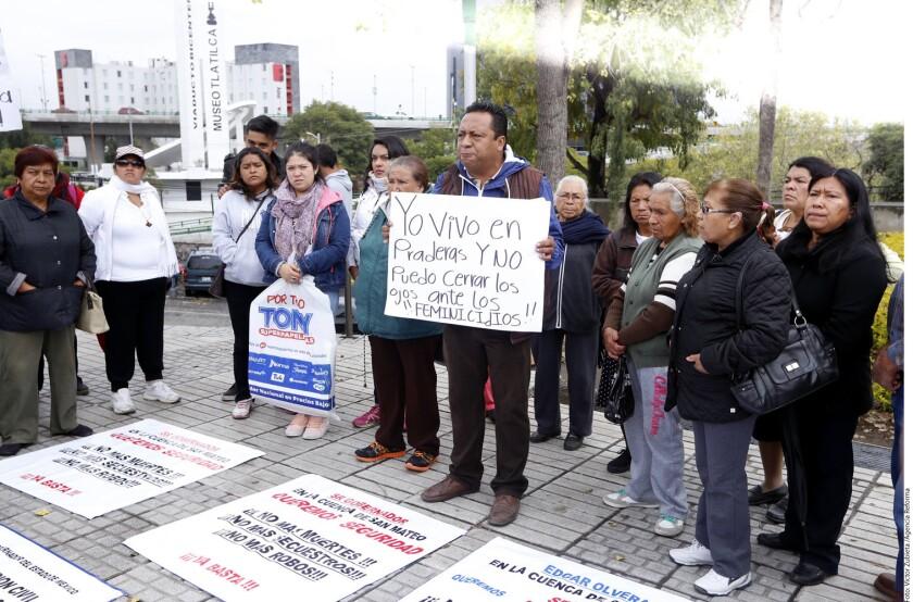 Agosto y septiembre pasados fueron los meses más violentos en México desde 1997 por la cantidad de asesinatos y otros delitos registrados, informó hoy el director de la organización civil Observatorio Nacional Ciudadano (ONC), Francisco Rivas.