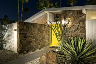 Hot Property   Midcentury Modern Homes