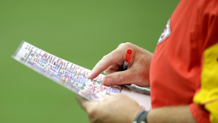 Ask Farmer: Why do teams script their plays, like the 49ers' First 15?