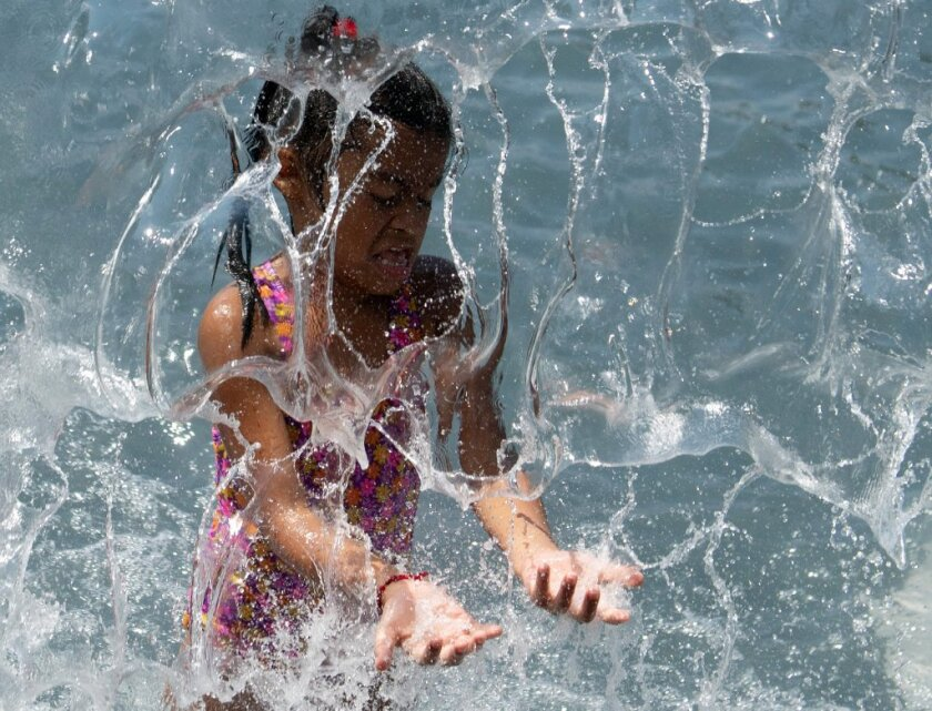 AFP-Getty_FILES-us-weather-climate-HEATWAVE.JPG