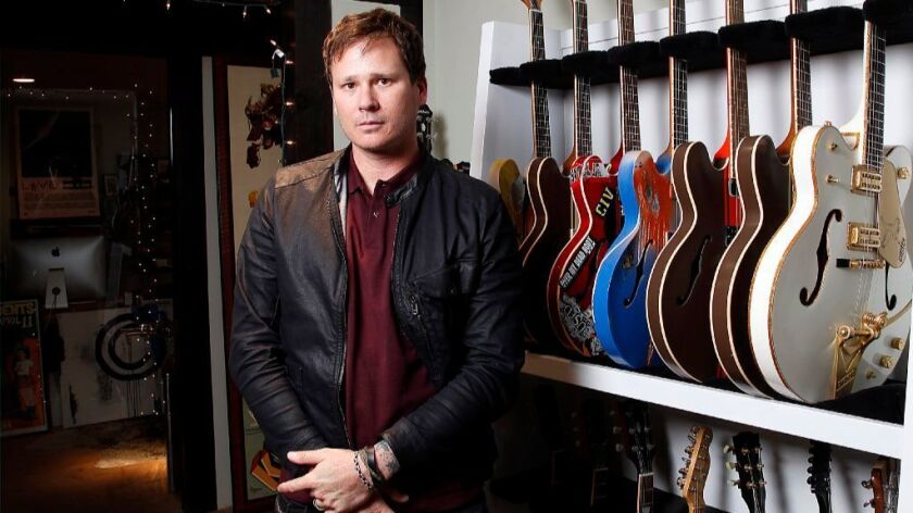 Blink-182 co-founder Tom DeLonge sent UFO-related emails to John Podesta, Hillary Clinton's campaign manager, according to newly released WikiLeaks emails.