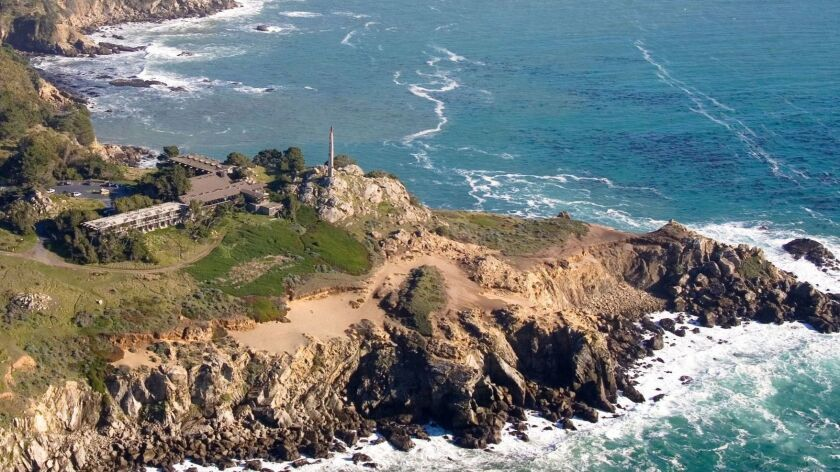A Cyber Monday deal from Timber Cove Resort on the Sonoma coast offers 40 percent off room rates.