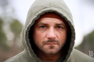 Can faith help cure PTSD?