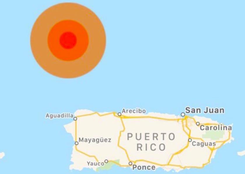 Resultado de imagen para Puerto Rico