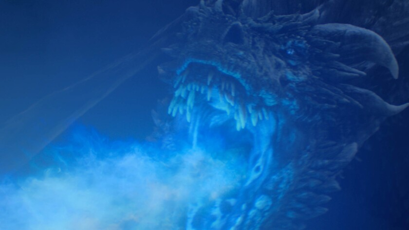 5 things 'Game of Thrones' got wrong, according to a