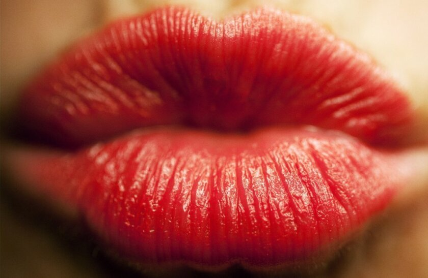 The quest for ruby-red lips may expose women to potentially troubling levels of metals, a UC Berkeley study suggests.