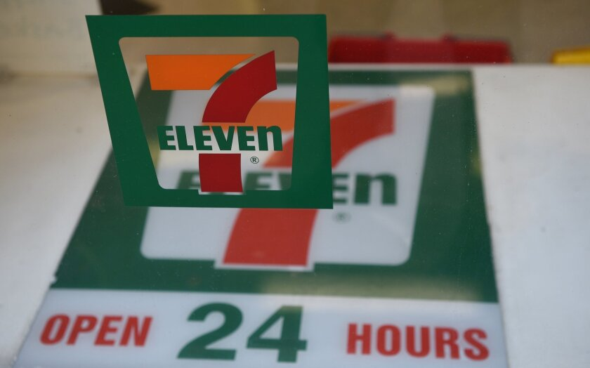 A lawsuit against 7-Eleven for allegedly misapplying the Cook County soda tax charge has been settled, a court record shows.