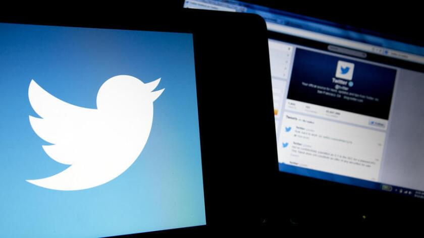 Twitter reported second-quarter results Tuesday afternoon.